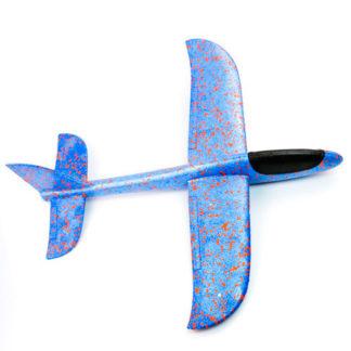 Самолеты метательные планеры